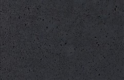 Schellevis Zwembadrand Carbon