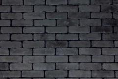 Countrystone Basalt