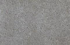 Schellevis Dikformaat grijs