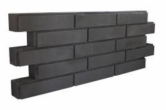 Allure Block Linea Black