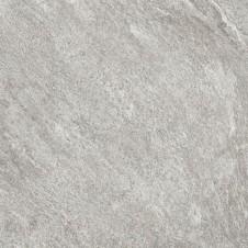 GeoCeramica Lesotho Grey