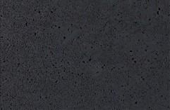 Schellevis Dikformaat carbon