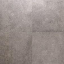 Cerasun Limestone Dark Grey