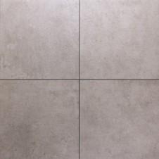 Cerasun Limestone Cappuchino