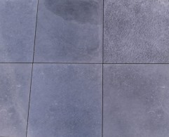 GeoCeramica Privat Label Cathedrale Grey/Blue