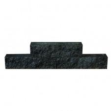 GigaSplitblok  basalto
