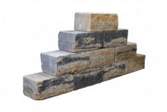 Straight Block Sierra Madre