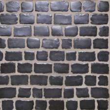 Courtstones Natural Basalt