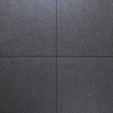 Cerasun Basaltino GP017