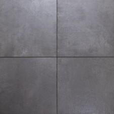 Cerasun Cemento Anthracite