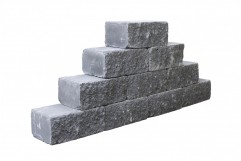 Straight Block Mount Everest