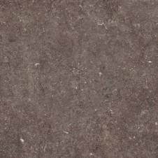 GeoCeramica Kalahari Stone Dark