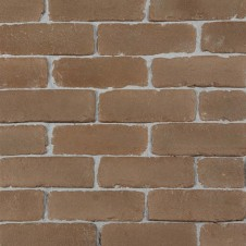 Countrystone Brick